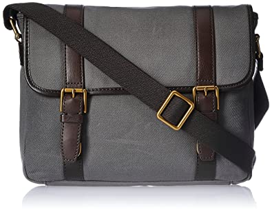Fossil Estate EW City Bag 206b04343aa3e