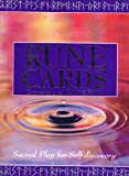 Rune Cards: Sacred Play for Self-Discovery