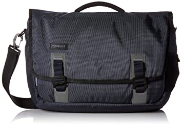 Amazon.com: Timbuk2 Command Laptop Messenger Bag: Sports & Outdoors