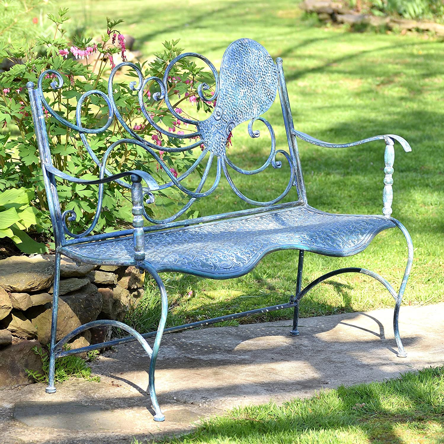 Superb Best Outdoor Bench Reviews 2019 High Quality And Evergreenethics Interior Chair Design Evergreenethicsorg