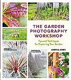 Garden Photography Workshop, the
