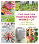 The Garden Photography Workshop: Expert Tips and Techniques for Capturing the Essence of Your Garden (English Edition)