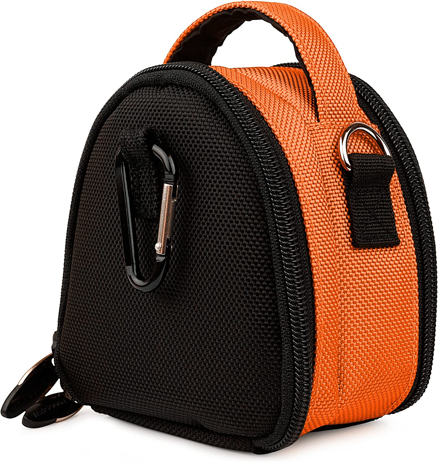 Vangoddy Mini Carrying Bag Case for Leica Compact Cameras
