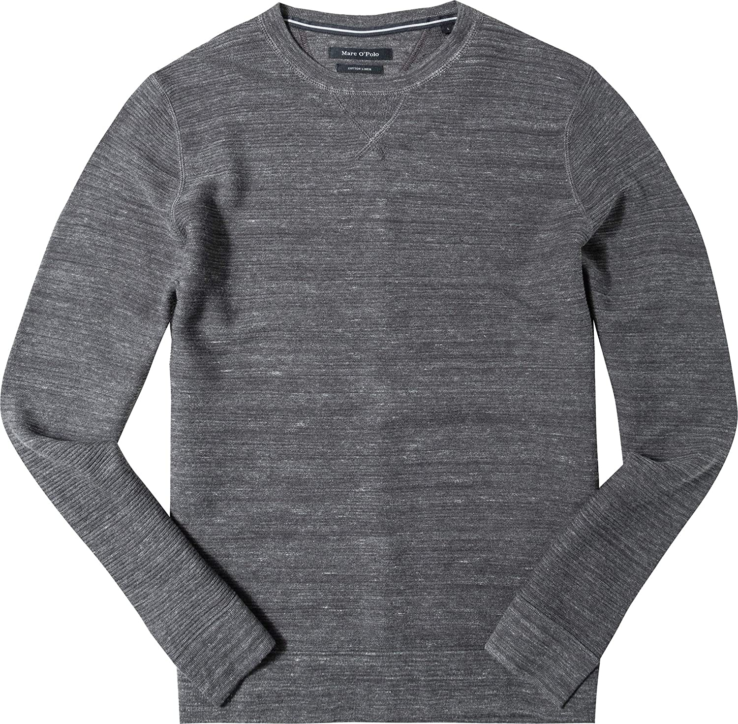 online here good service quality design Marc O'Polo Herren Pullover