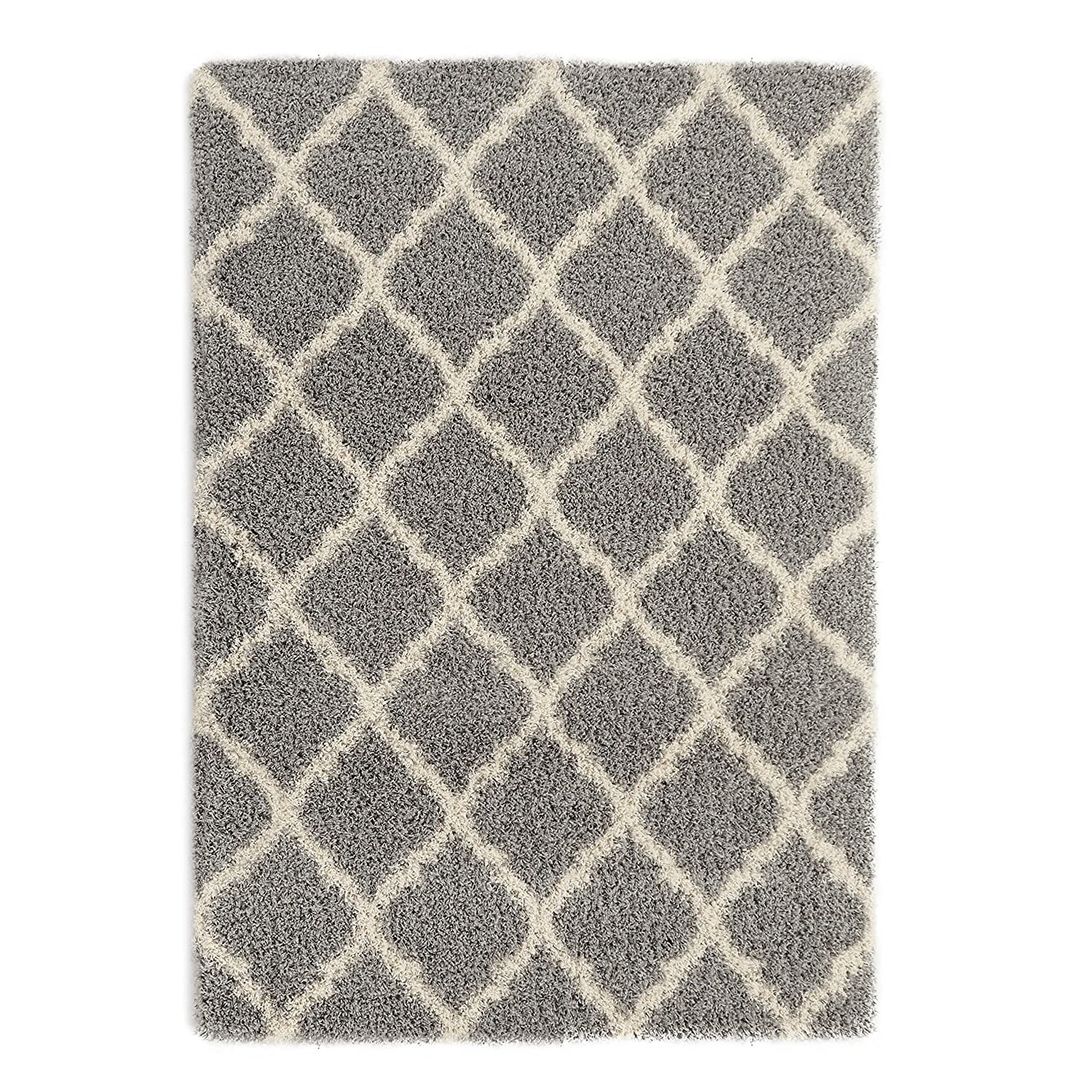 Top 5 Living Room Rugs: Buying Guide & Reviews 3