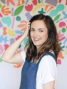 Kiley Bennett