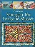 Vorlagen für keltische Muster