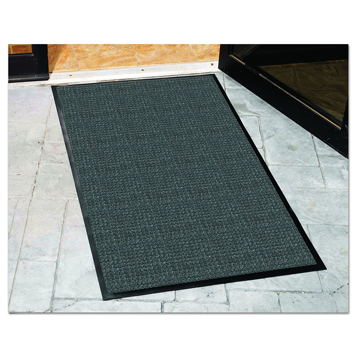 mat outdoor pin lt guard green waterguard x water mats stone indoor path