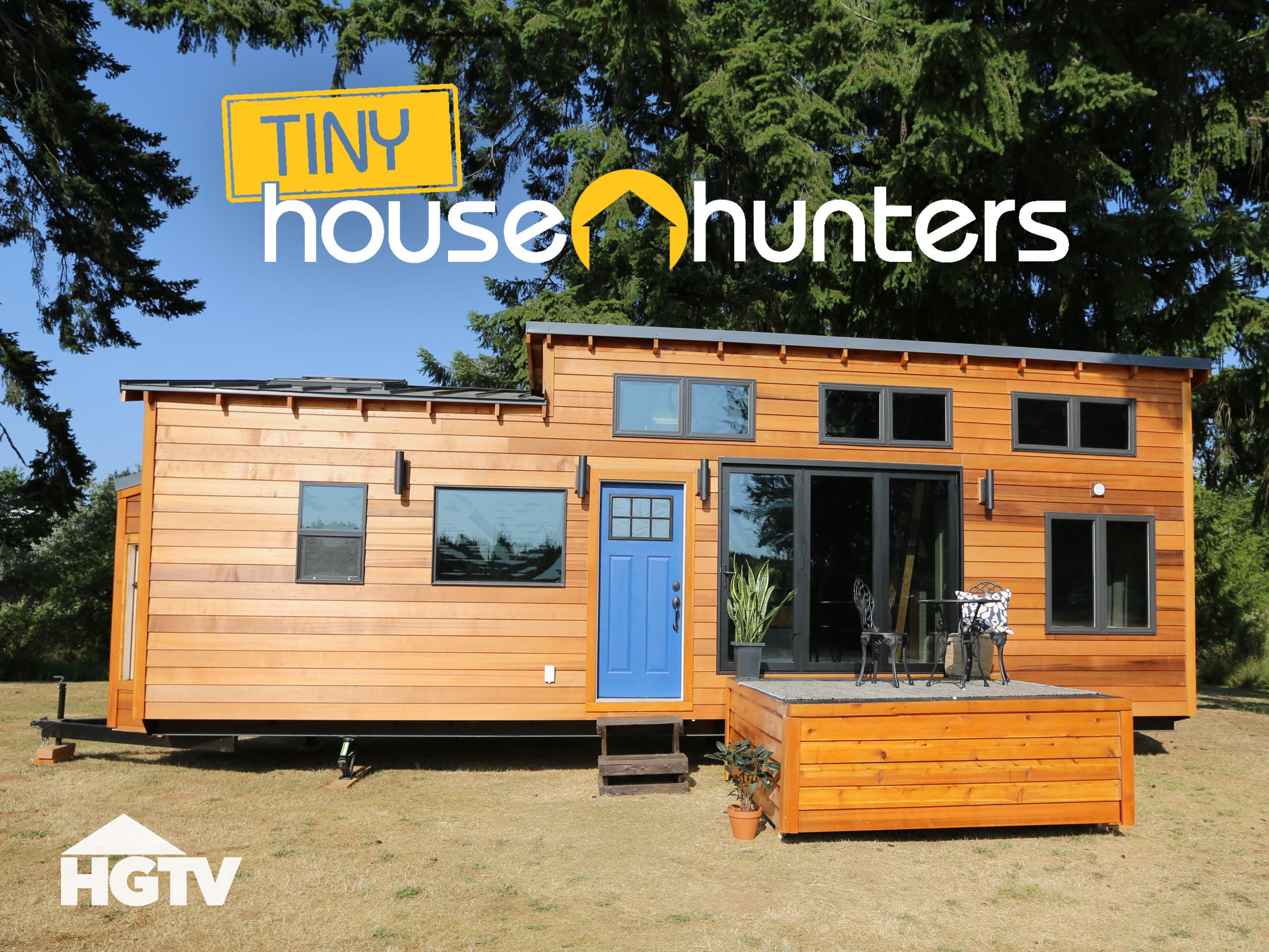 tiny house hunters full episodes free online