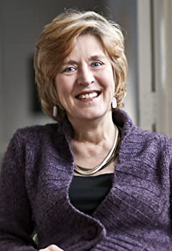 Amazon.com: Pamela Schoenewaldt: Books, Biography, Blog