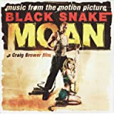 Black Snake Moan (Lp)