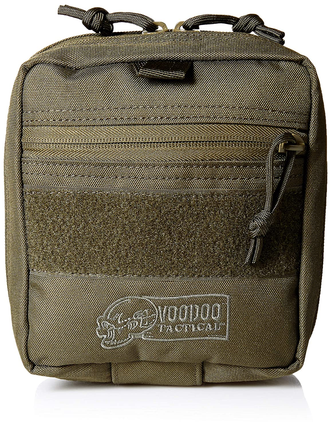 VooDoo Tactical 20-0022001000 Rip-Away Medic Pouch