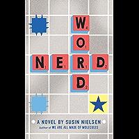 Word Nerd (English Edition)