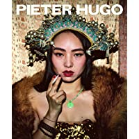 Pieter Hugo: Between the Devil and the Deep Blue Sea