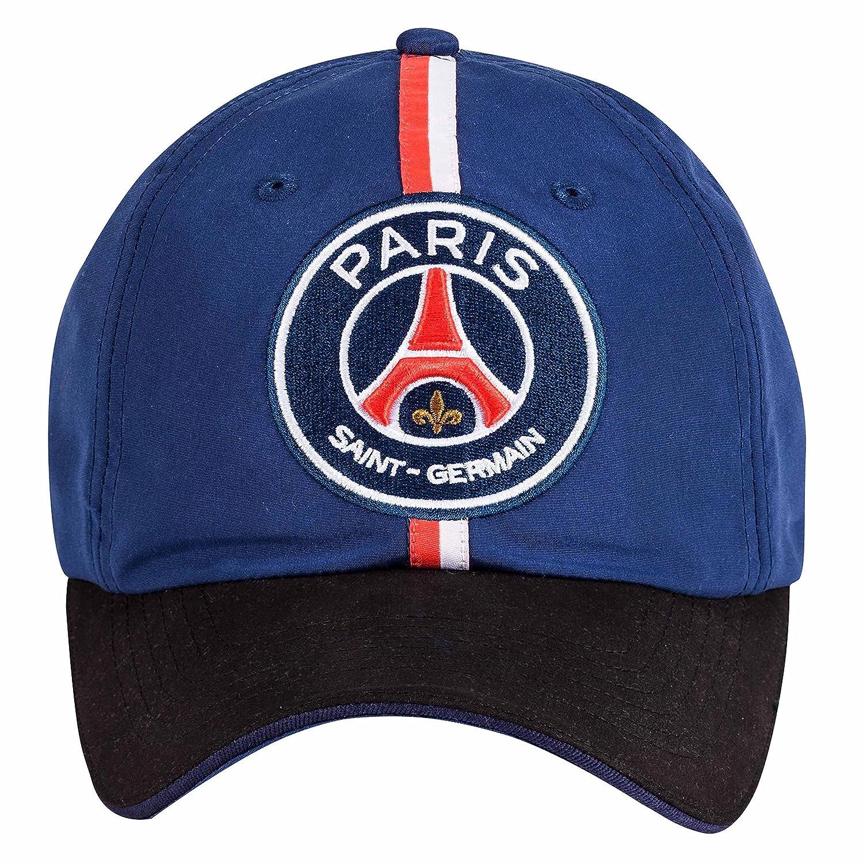 Amazon.com: Paris Saint Germain oficial Collection ...