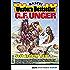 G. F. Unger Western-Bestseller 2357 - Western: Seit jenem Tage ...
