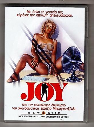Erotic movies torrent