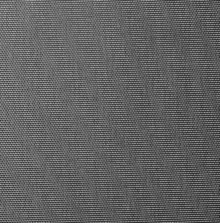 AmazonBasics - Terassenstuhl, Terassenstuhl, - 5-Stufen verstellbar f6bdbb