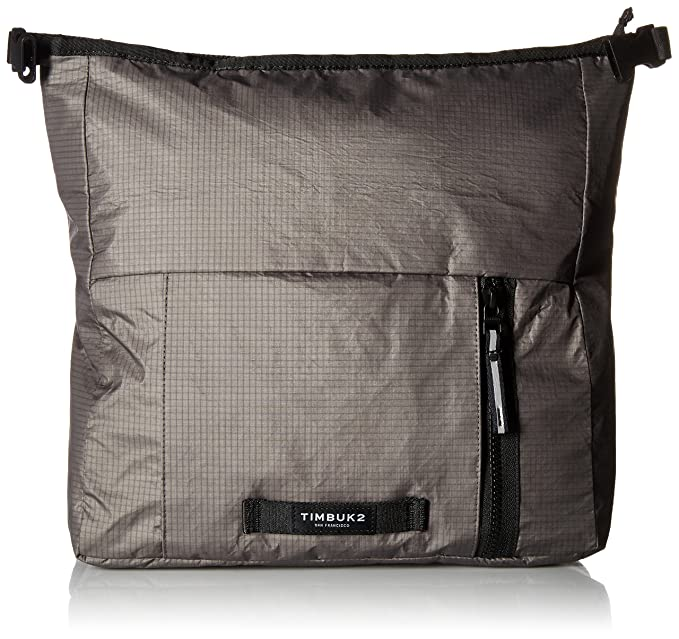 Amazon.com: Timbuk2 Mission - Eslinga: Sports & Outdoors
