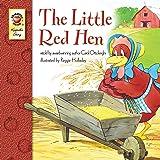 The Little Red Hen (Keepsake Stories)