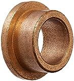 Bunting Bearings ECOF101408 ECO Oiled Flange