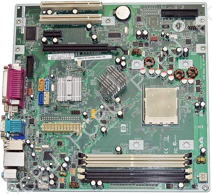 HP COMPAQ DC5750 AMD Desktop Motherboard AM2,AMD 432861-001