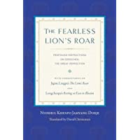 Fearless Lion's Roar, The