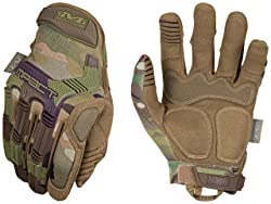 Mechanix Wear Tactical MultiCam M-Pact