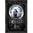 The Dragon's Egg (Brightmoon Book 6)
