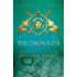The Dauntless (Spy Girl Book 5)