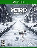 Metro Exodus - Xbox One