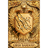 King of Scars (English Edition)