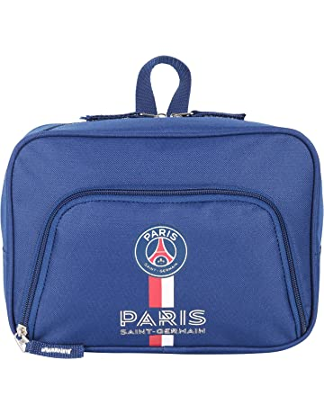 4c50258fd9 Trousse de toilette PSG - Collection officielle PARIS SAINT GERMAIN