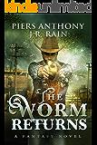 The Worm Returns