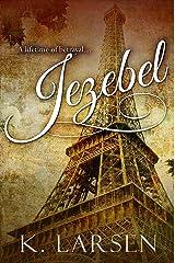 Jezebel Kindle Edition
