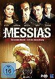 Messias: Die ersten Morde - Zeit der Abrechnung [2 DVDs]