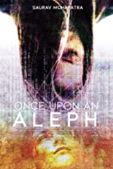Once Upon An Aleph Kindle Edition