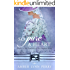 So Pure a Heart (Daughters of His Kingdom Book 4)