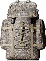 Everest Hiking Backpack