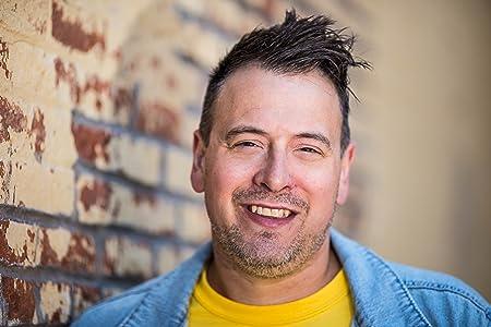 Adam Peterson