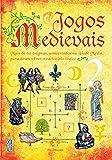 Jogos Medievais - Volume 2