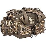 ALPS OutdoorZ Delta Waterfowl Deluxe Blind Bag