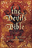 The Devil's Bible: A Novel (The Bohemian Trilogy)