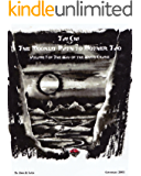 Tai Chi The Moonlit Path to Mother Tao (The Way Of The White Crane Book 1) (English Edition)