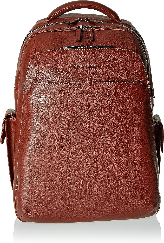 Piquadro Backpack, Multicolour