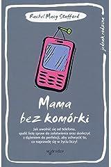Mama bez komorki Paperback