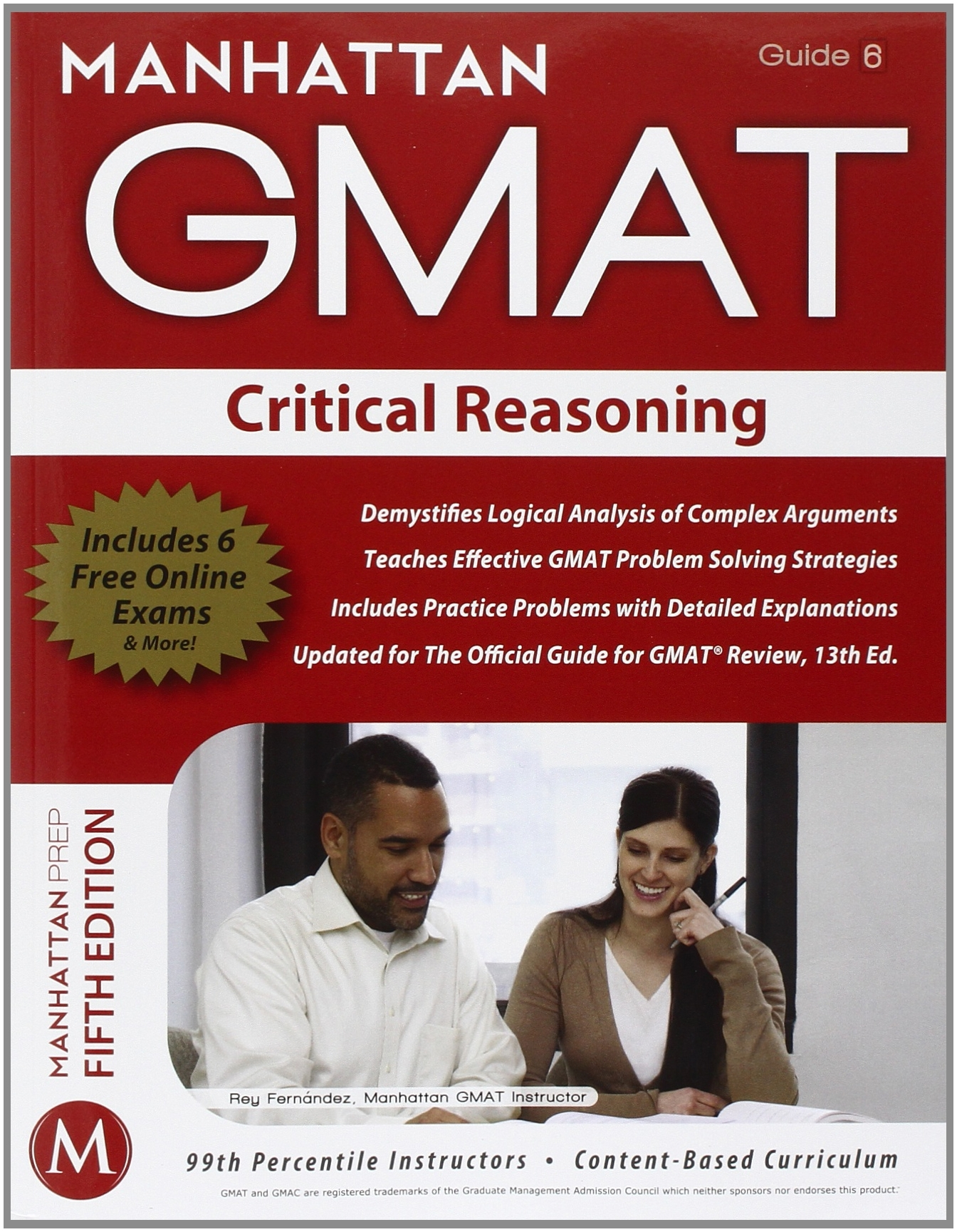 Manhattan Gmat Sentence Correction 5th Edition Pdf