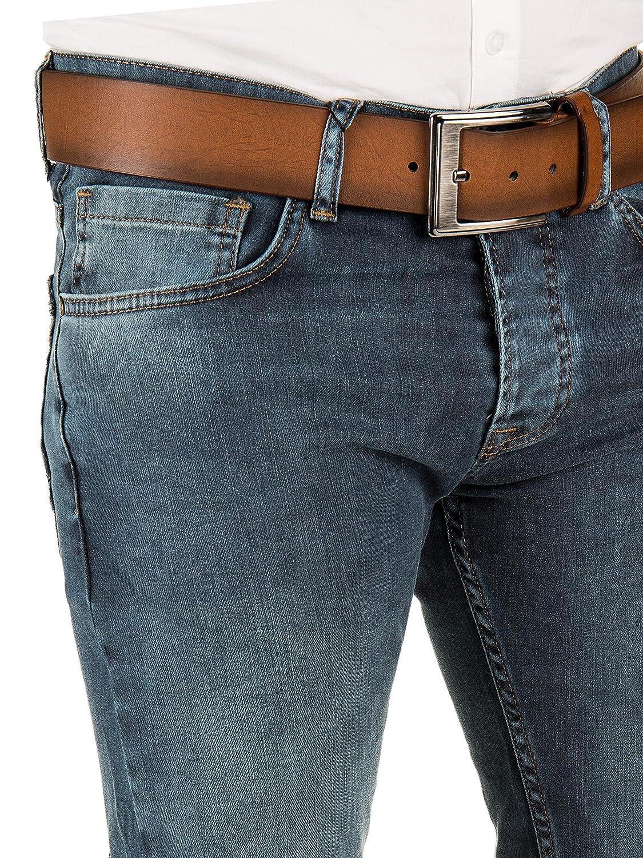 WOTEGA Jeans Slim-Fit M202 B07MSK6H9H B07MSK6H9H B07MSK6H9H Jeanshosen Sonderaktionen zum Jahresende b09e66