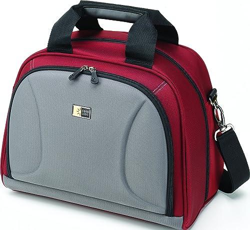 Caselogic Lightweight Carry-On
