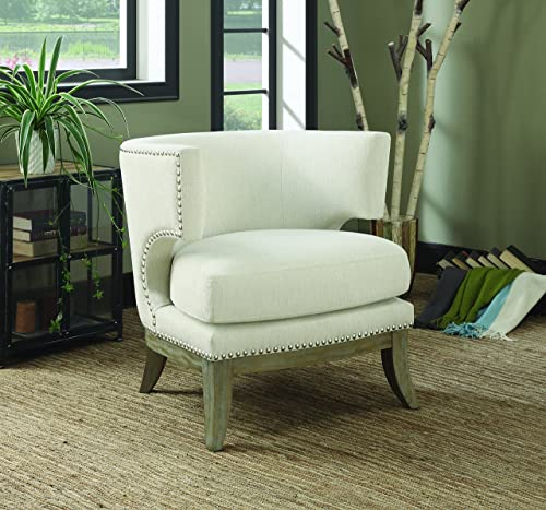 Coaster Home Furnishings Accent Chair